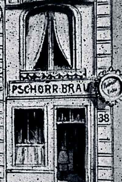 psch893