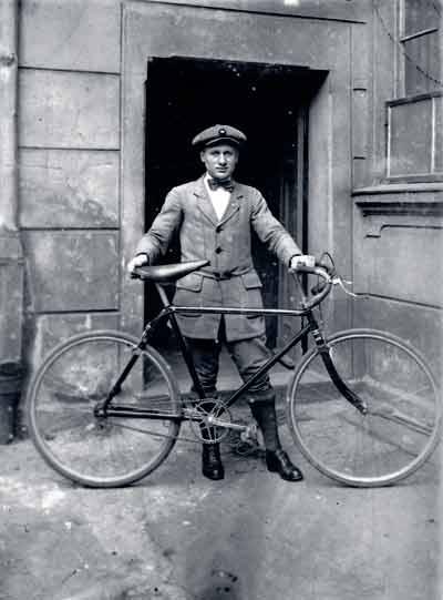 bikeraf